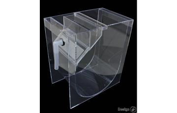 Jellyfish aquariums used for breeding – size M (35 litres) Jellyfish aquariums