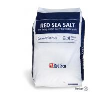 Red Sea Salt (25 kg) Equipment