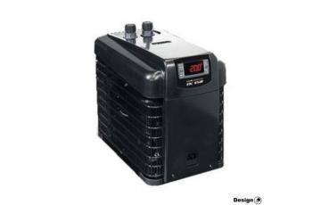 TECO Chladiaca jednotka TK150 pre až 150 l akváriá Příslušenství